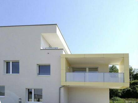 Haidershofen. Geförderte 3 Zimmer Wohnung | Loggia | Miete mit Kaufrecht.