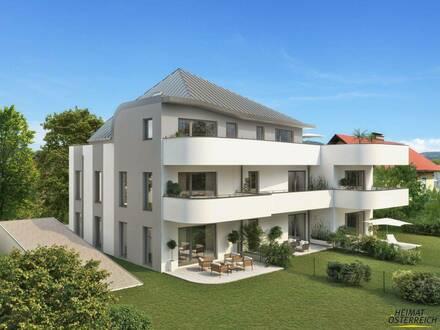 Penthouse Rottmayrgasse Salzburg - Josefiau