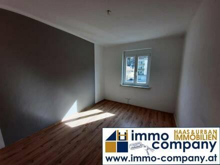Helle 5 Zimmer Wohnung - Zentral in Arnoldstein