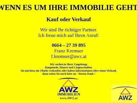 Großflächiges Gewerbegrundstück südlich von Wien zu verkaufen!