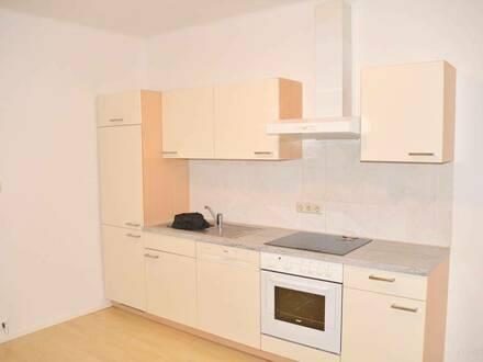 Wohnung mit 3 Zimmer, 2 davon einzeln begehbare Zimmer, ca. 95 m², Terrasse 8 m² und Garten, ruhige Lage, nahe Eggersdo…