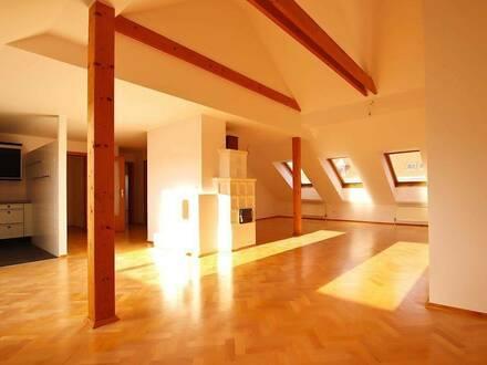 Anlageobjekt #großzügige 4 Zimmer Eigentumswohnung # Leoben #nahe Zentrum# IMS Immobilien KG#
