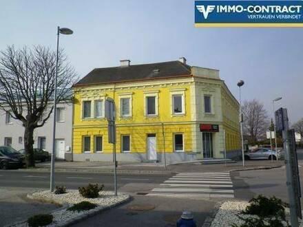 Wunderschöne, helle Mietwohnung in Teesdorf sucht neuen Mieter!