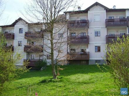 Objekt 488: 4-Zimmerwohnung in 4722 Peuerbach, Badstraße 5a, Top 12