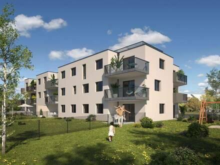 2326 Lanzendorf, Ing. Karl Strycek-Straße 2 Immobilien EIGENTUM
