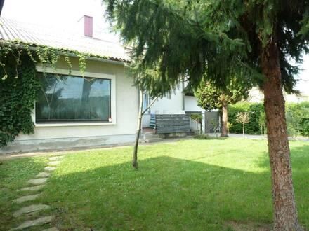 sanierte Gartenwohnung mit Wellnessbereich Graz-Umgeung/Hausmannstätten PROVISIONSFREI