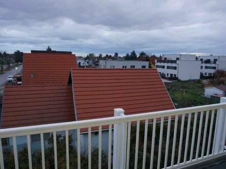 Moderne Doppelhaushälfte in Gänserndorf MIETE