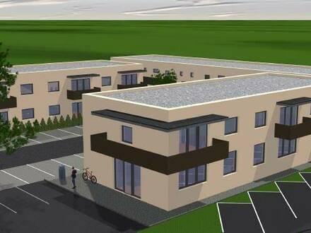 Ruhige und helle 2 Zimmer Wohnung mit Balkon in Ortsried 7!