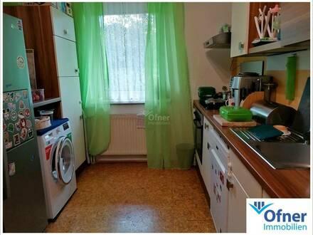 Tolle Wohnung nahe dem Stadtzentrum von Voitsberg