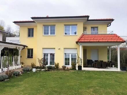[05711] Ein-/Zweifamilienhaus in Idyllischer, ruhigen Lage
