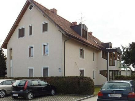 PROVISIONSFREI - Leibnitz - ÖWG Wohnbau - geförderte Miete - 2 Zimmer