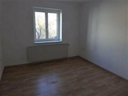 Neu renovierte sehr schöne Mietwohnung in zentraler Lage in 2763 Pernitz