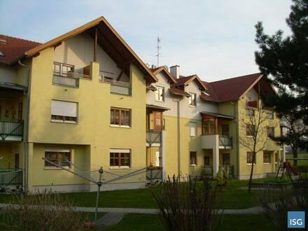 Objekt 522: 3-Zimmerwohnung in 4774 St. Marienkirchen bei Schärding, Schärdingerstraße 16, Top 5
