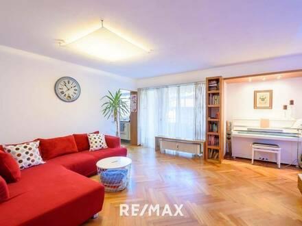4 Zimmer Maisonette-Wohnung in Brixlegg