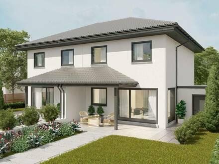 Ihr neues Zuhause in Nüziders - In der Enge
