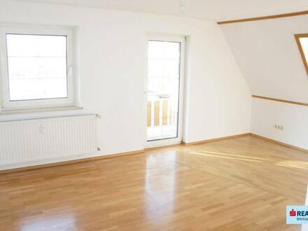 Großzügige 3-Zimmer Wohnung mit traumhaftem Ausblick auf das Schloss Ehrenberg und der Highline mitten im Zentrum von R…