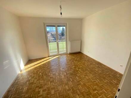 Mietwohnung mit ca. 95,14 m² in ++ Zeltweg ++