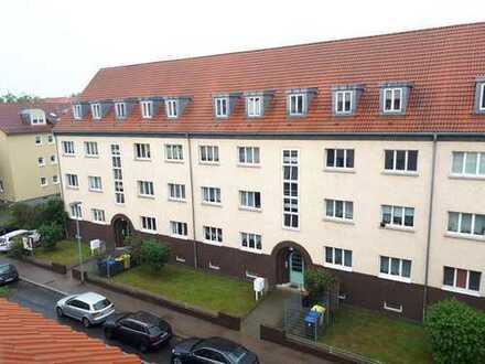 TOP Anlage_charmante ETW im DG im Bauhaus-Ensemble am Erfurter Uni Campus im Hanseviertel_vermietet*