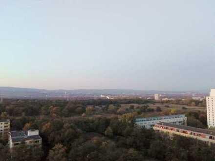 ***Über den Wolken! Appartement in Mainz-Gonsenheim!***