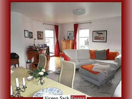 *** WERTE SICHERN *** ..... 79 m² // exponierte Lage // provisionsfreier Verkauf