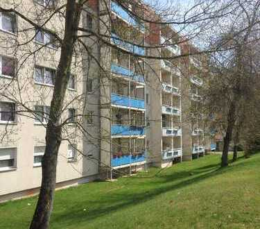 Junge Familien-Günstiges Wohnen im Stadtteil Hutholz am Stadtrand von Chemnitz