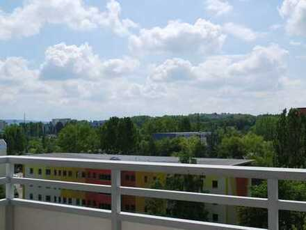 3 Kaltmieten frei*: Ihre neue Single-Wohnung mit Niveau