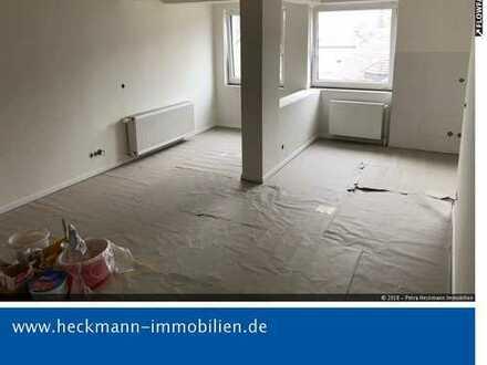 Moderne neue gut geschnittene 3-Zimmer-Wohnung in Meckenheim