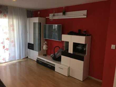 Schöne 3-Zimmer-Wohnung zur Miete in Pforzheim
