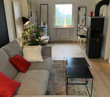 1.300 €, 110 m², 3 Zimmer