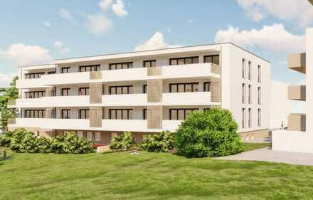 Cityapartments Pfullendorf – Wohnung 11