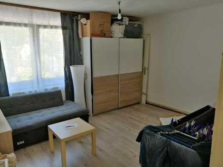 Wohngemeinschaft sucht Mitbewohner in Triberg , 15 qm ²