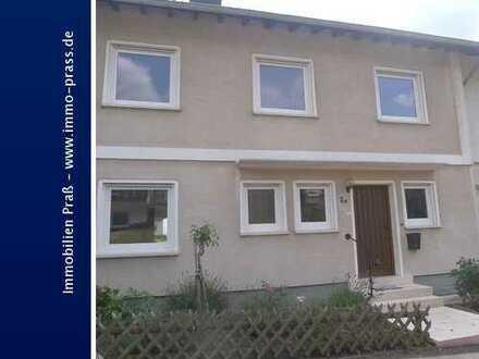 Top-Gelegenheit! Großzügiges Einfamilienhaus in Kirn zu vermieten!