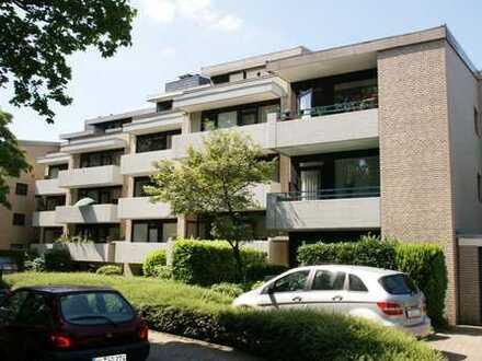 Komfortables Wohnen in Top Lage, Pappelallee 7, OL-Dobbenviertel.
