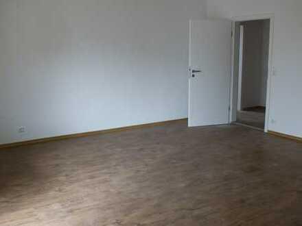 Geräumige 3-Zimmer-Wohnung in zentrumsnaher Lage