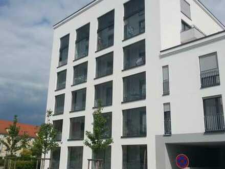 Schickes Einzelappartement im Uni Candis
