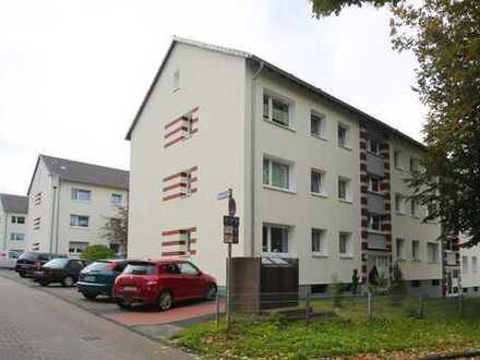 Helle 3-Zi.-Whg. in Hagen Eilpe/Dahl