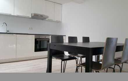 ! NEU ! Schöne WG-Einzelzimmer (2Pers. möglich) in Wohngemeinschaft in Stuttgart - Möhringen