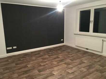 Schicke 2-Zimmer-Wohnung mit EBK in Wermingsen