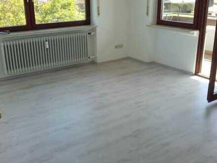 Tolles Zimmer mit Balkon für zweier Frauen WG in Zusenhofen - Oberkirch