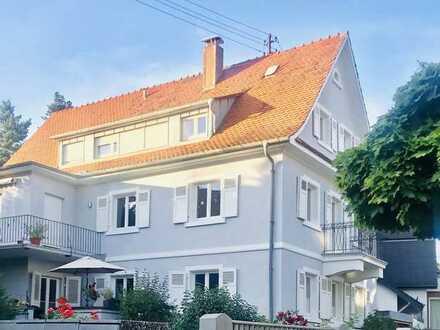 Fechtstraße 3, 76227 Karlsruhe