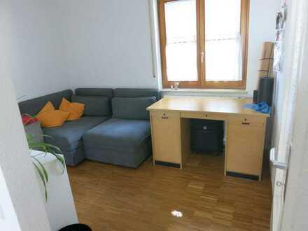 2-Zimmerwohnung, ca. 40 qm, Konstanz- Allmannsdorf