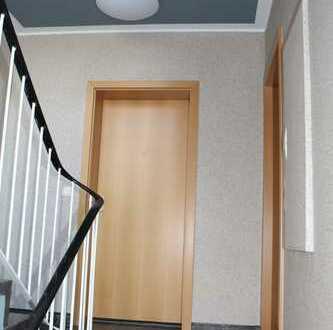 Schöne drei Zimmer Wohnung in Oberhausen, Marienkirche