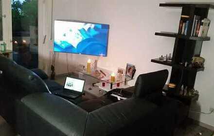 Helles sonniges 1 Zimmer Appartment in Pliezhausen mit Einzelgarage in ruhiger Lage