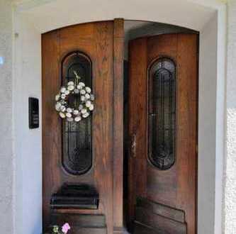 Gute Stimmung! Einladend helle 2½-Raum-Wohnung (ohne Balkon) mitten in Bredeney