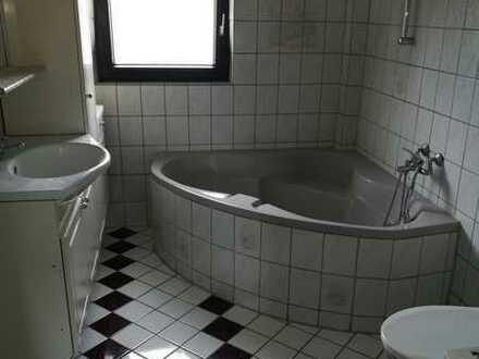 Vollständig renovierte Wohnung mit zwei Zimmern in Zirndorf