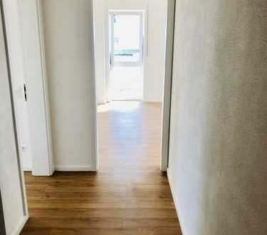"""Domizil Brandlberg! """"Wo wohnen bezahlbar ist!"""" - Sonnige 2 ZKB Wohnung mit Südbalkon"""