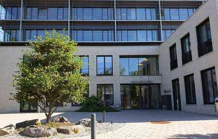 Klein aber fein: Ca. 80 m² moderne Bürofläche in Starnberg