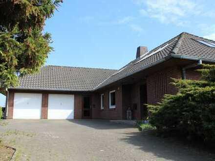 Schönes Haus mit sieben Zimmern in Nordfriesland (Kreis), Husum