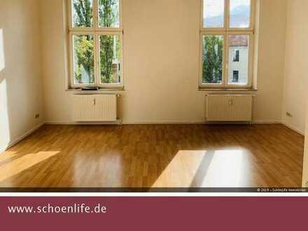 Moderne, renovierte Whg in Altstadtnähe! *Besichtigung: Sa., 19.10. // 14:00 Uhr*