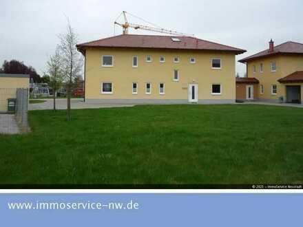 Repräsentatives Gewerbeanwesen in Neustadt mit weiteren Mietoptionen